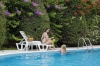 hotel-admiral-budva-crna-gora-deus-travel-novi-sad-3