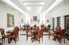 hotel-admiral-budva-crna-gora-deus-travel-novi-sad-6