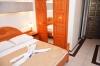hotel-admiral-budva-crna-gora-deus-travel-novi-sad-9
