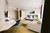 hotel-adria-budva-crna-gora-deus-travel-novi-sad-11