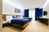hotel-adria-budva-crna-gora-deus-travel-novi-sad-14