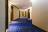 hotel-adria-budva-crna-gora-deus-travel-novi-sad-5