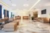 hotel-adria-budva-crna-gora-deus-travel-novi-sad-6