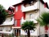 hotel-ahilion-leptokaria-grcka-deus-travel-1