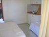 hotel-ahilion-leptokaria-grcka-deus-travel-13