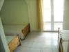 hotel-ahilion-leptokaria-grcka-deus-travel-14