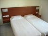 hotel-ahilion-leptokaria-grcka-deus-travel-15
