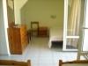 hotel-ahilion-leptokaria-grcka-deus-travel-16