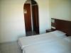 hotel-ahilion-leptokaria-grcka-deus-travel-17