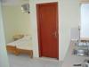 hotel-ahilion-leptokaria-grcka-deus-travel-18