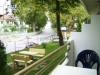 hotel-ahilion-leptokaria-grcka-deus-travel-7