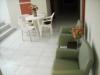 hotel-ahilion-leptokaria-grcka-deus-travel-8