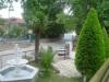 hotel-ahilion-leptokaria-grcka-deus-travel-9