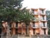 hotel-alet-becici-crna-gora-deus-travel-novi-sad-1