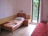 hotel-alet-becici-crna-gora-deus-travel-novi-sad-10