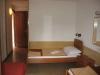 hotel-alet-becici-crna-gora-deus-travel-novi-sad-11