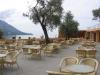 hotel-alet-becici-crna-gora-deus-travel-novi-sad-12