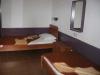 hotel-alet-becici-crna-gora-deus-travel-novi-sad-9