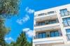 hotel-amfora-petrovac-crna-gora-deus-travel-novi-sad-11