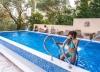 hotel-amfora-petrovac-crna-gora-deus-travel-novi-sad-12