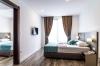 hotel-amfora-petrovac-crna-gora-deus-travel-novi-sad-16