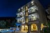 hotel-amfora-petrovac-crna-gora-deus-travel-novi-sad-17