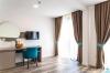 hotel-amfora-petrovac-crna-gora-deus-travel-novi-sad-20