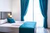 hotel-amfora-petrovac-crna-gora-deus-travel-novi-sad-21