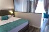 hotel-amfora-petrovac-crna-gora-deus-travel-novi-sad-23