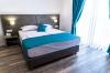 hotel-amfora-petrovac-crna-gora-deus-travel-novi-sad-24