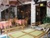 hotel-aquarius-budva-crna-gora-deus-travel-novi-sad-10