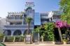 hotel-aquarius-budva-crna-gora-deus-travel-novi-sad-2