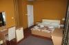 hotel-aquarius-budva-crna-gora-deus-travel-novi-sad-3