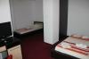 hotel-aquarius-budva-crna-gora-deus-travel-novi-sad-4