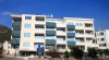 hotel-bela-vista-becici-crna-gora-deus-travel-novi-sad-1_0