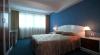 hotel-bela-vista-becici-crna-gora-deus-travel-novi-sad-9
