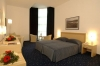hotel-blue-star-budva-crna-gora-deus-travel-novi-sad-2