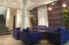 hotel-blue-star-budva-crna-gora-deus-travel-novi-sad-6