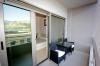 hotel-butua-residence-budva-crna-gora-deus-travel-novi-sad-1