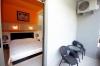 hotel-butua-residence-budva-crna-gora-deus-travel-novi-sad-10