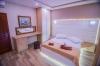 hotel-butua-residence-budva-crna-gora-deus-travel-novi-sad-12