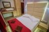 hotel-butua-residence-budva-crna-gora-deus-travel-novi-sad-13