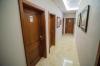 hotel-butua-residence-budva-crna-gora-deus-travel-novi-sad-14