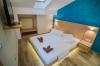 hotel-butua-residence-budva-crna-gora-deus-travel-novi-sad-17