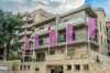 hotel-butua-residence-budva-crna-gora-deus-travel-novi-sad-21