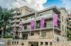 hotel-butua-residence-budva-crna-gora-deus-travel-novi-sad-22