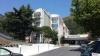 hotel-castellastva-petrovac-crna-gora-deus-travel-novi-sad-1