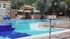 hotel-castellastva-petrovac-crna-gora-deus-travel-novi-sad-10