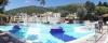 hotel-castellastva-petrovac-crna-gora-deus-travel-novi-sad-11