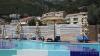 hotel-castellastva-petrovac-crna-gora-deus-travel-novi-sad-13